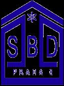 SBD_Praha8-1-1