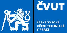 logo_CVUT-1