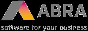 ABRA-1
