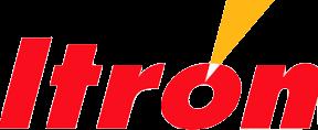 Itron-1