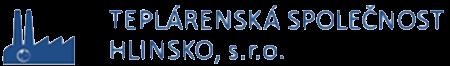 Teplarna-Hlinsko-1