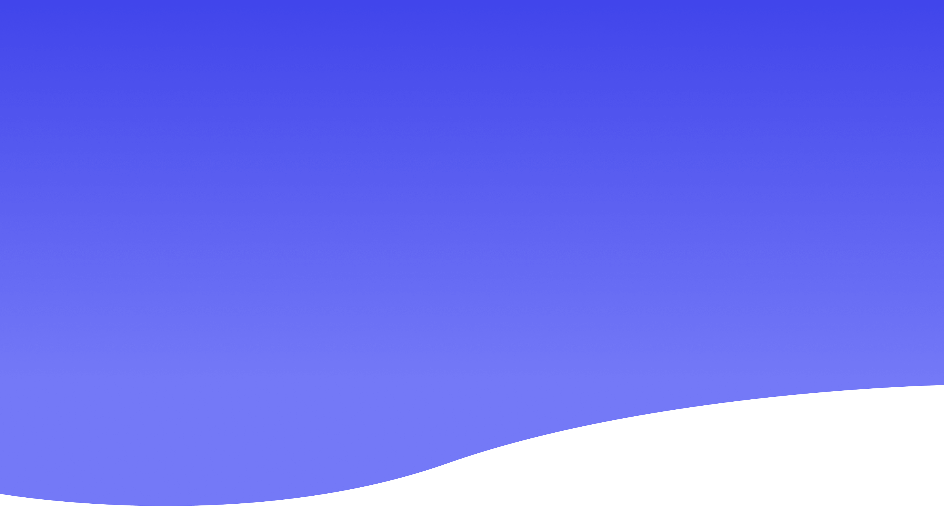 bg-02