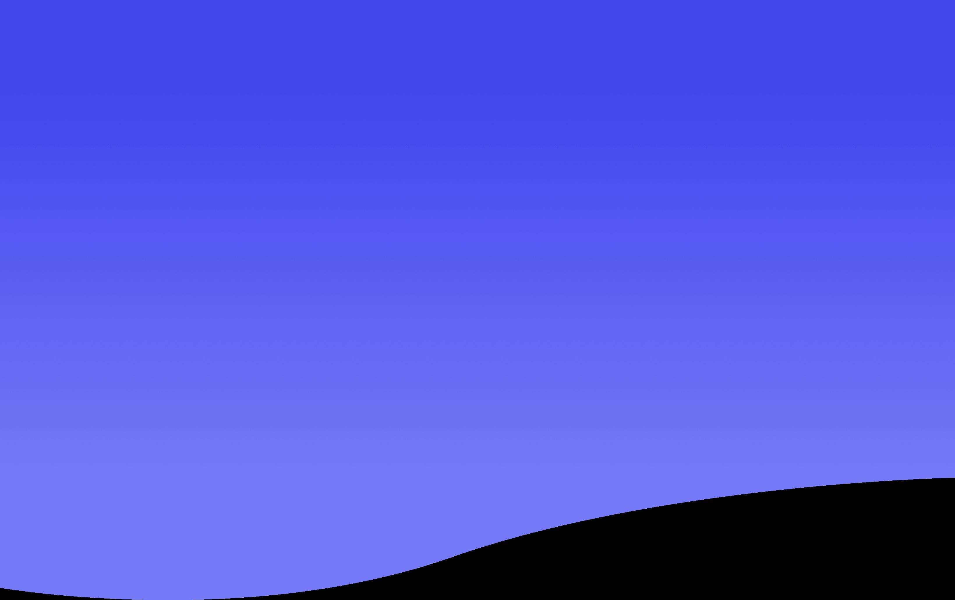 bg-03