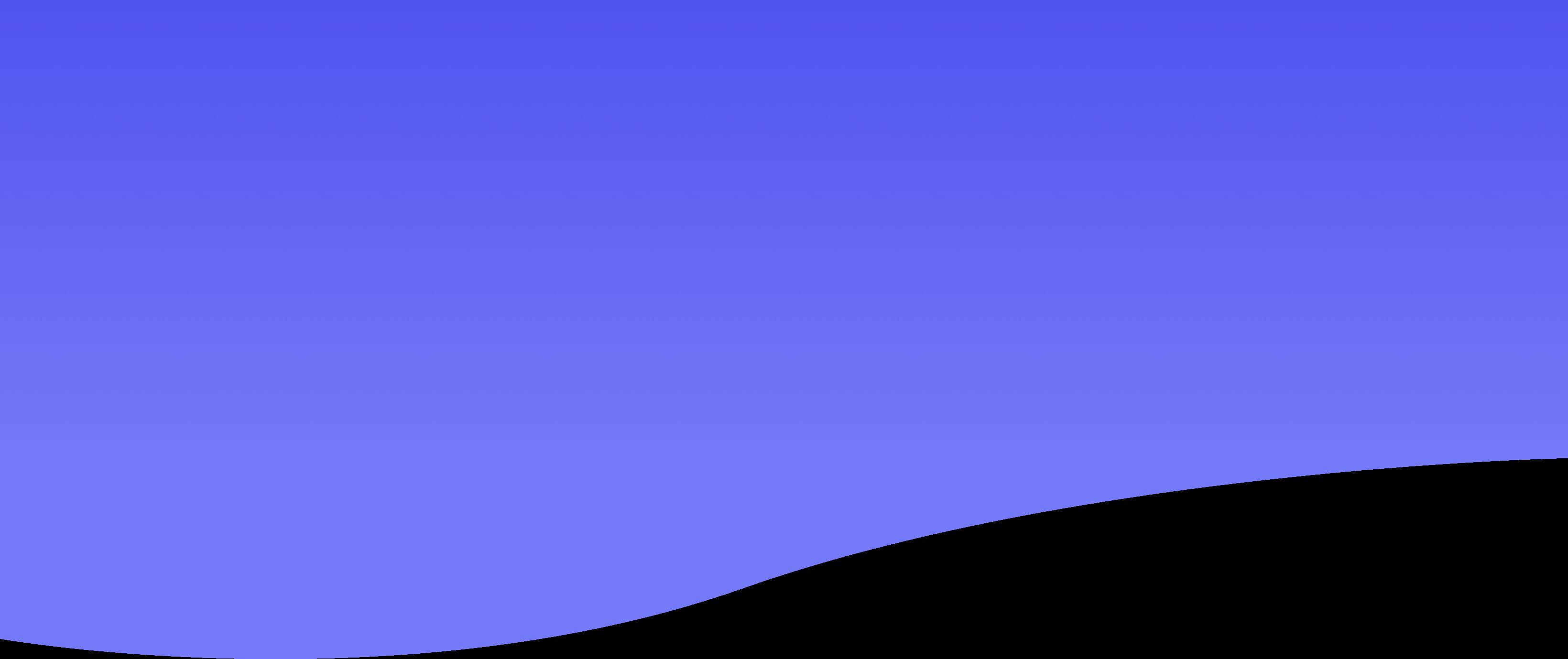 bg-najmensi