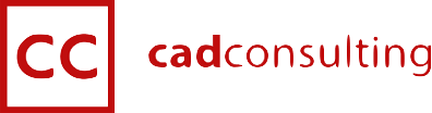 cadconsulting-1