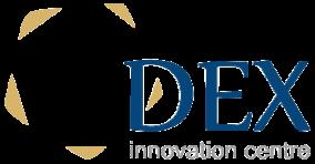 dex-logo